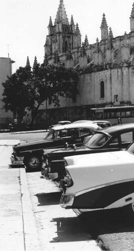 Havana 1
