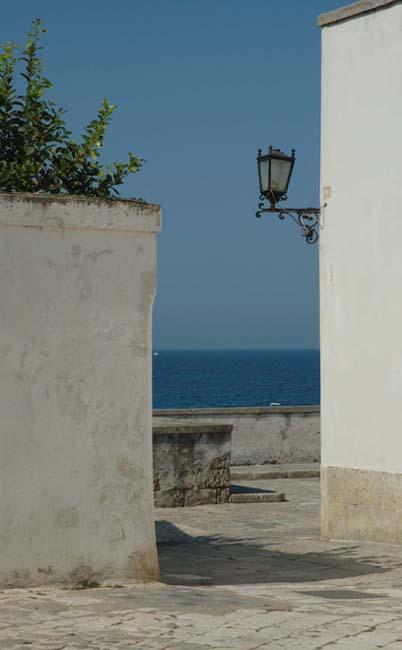 Otranto 1