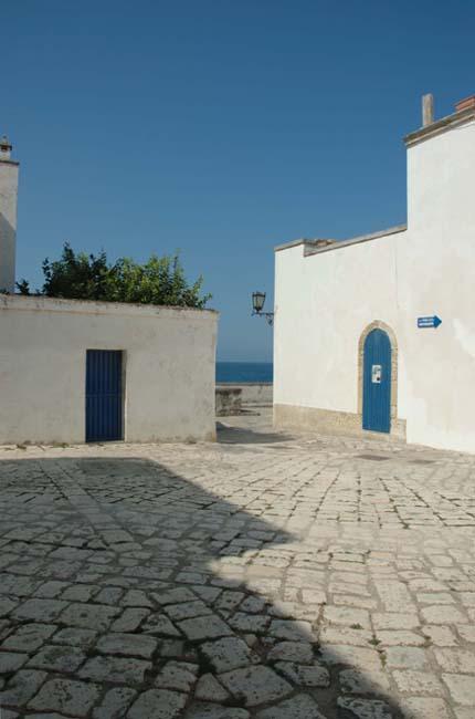 Otranto 3