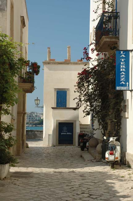 Otranto 4