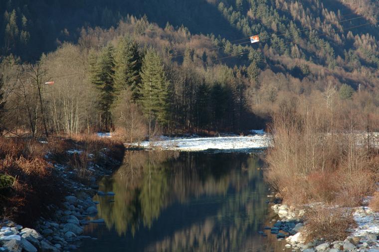 Scopa Landscape 10