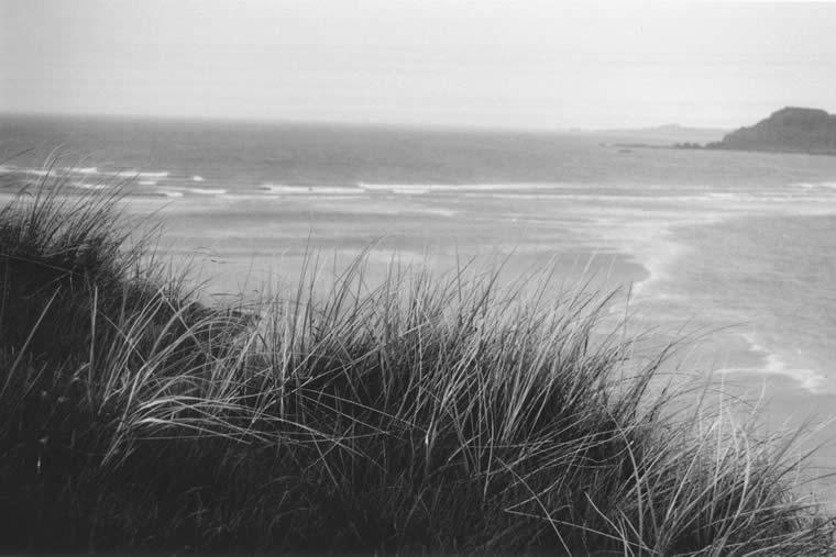 Donegal Landscape 1