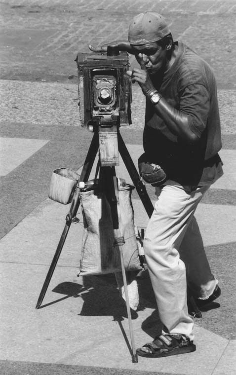 Havana Photographer