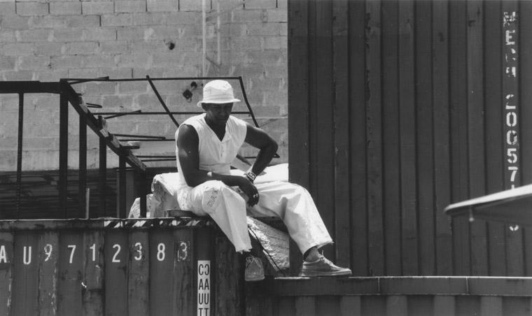 Havana Builder